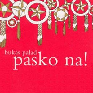Image for 'Pasko Na!'