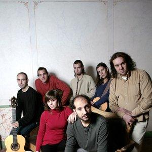 Bild för 'S'Albaida'