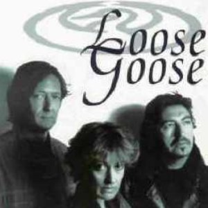 Image for 'Loose Goose'