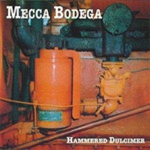 Image for 'Hammered Dulcimer'