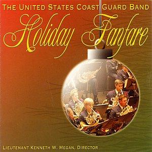 Bild für 'Holiday Fanfare'