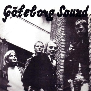 Image for 'Göteborg Sound'