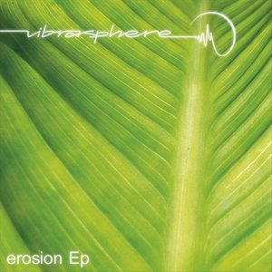 Image for 'Erosion EP'