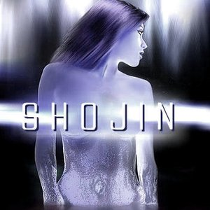 Image for 'Shojin Singles'