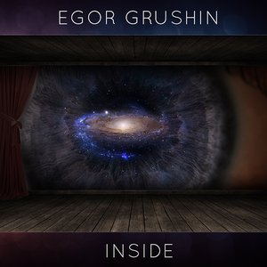 Image for 'INSIDE'