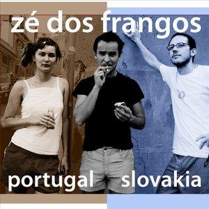 Bild für 'Portugal/Slovakia'