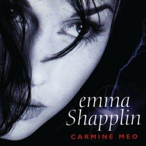 Image for 'Carmine Meo'