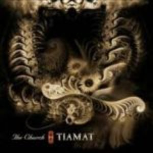 Image for 'Church of Tiamat'