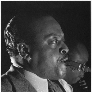 Image for 'The Ben Webster Quintet'