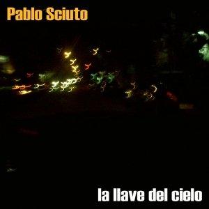 Image for 'La Llave del Cielo'