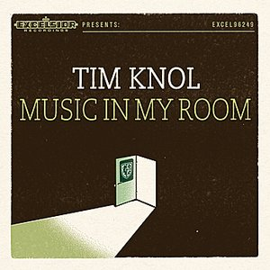Image for 'Music in My Room'