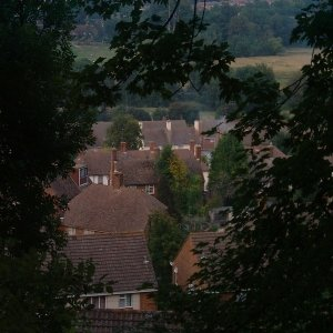 Image for 'Welsh Avenue'