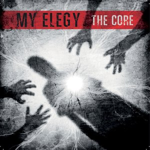 Image for 'The Core'