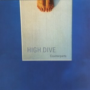 Image for 'High Dive'
