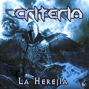 Imagem de 'La herejia'
