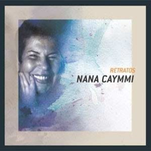 Image for 'Retratos: Nana Caymmi'