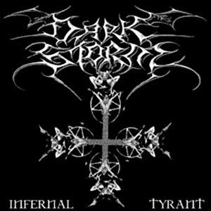 Image for 'Infernal Tyrant'