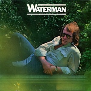 Image for 'Waterman'