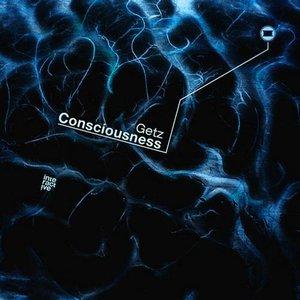 Imagem de 'Consciousness'