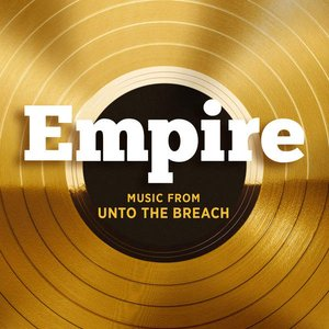 Image for 'Empire: Music From Unto The Breach'