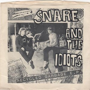 Image for 'Snare and the Idiots'
