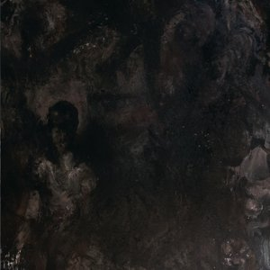 Bild für 'Sfumato'
