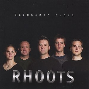 Image for 'Rhoots'
