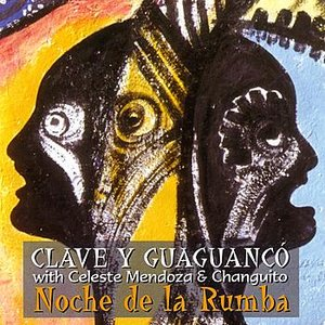 Image for 'Noche de la Rumba'