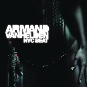 Image for 'NYC Beat'