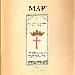 Image for 'Map'