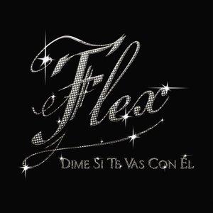 Image for 'Dime Si Te Vas Con Él'
