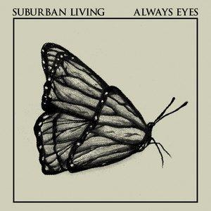 Image for 'Always Eyes'