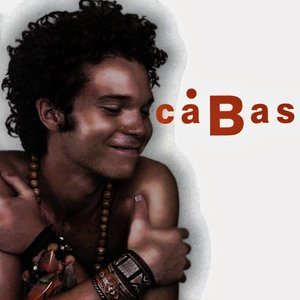 Image for 'Cabas'