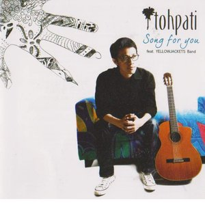 Image for 'Song for You'