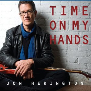 Image for 'Time On My Hands'