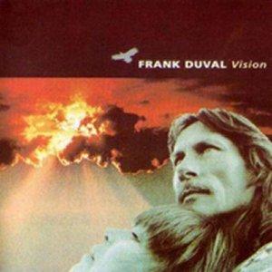 Bild für 'Vision'