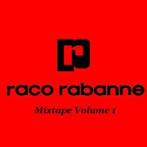 Image pour 'Mixtape Volume 1'