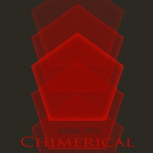 Image for 'Chimerical'