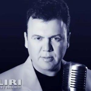 Immagine per 'Ilir Shaqiri'