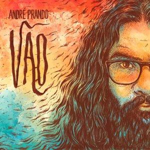 Image for 'Vão'