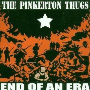 Immagine per 'End Of An Era'