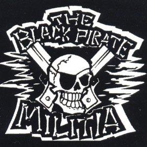 Image for 'Black Pirate Militia'