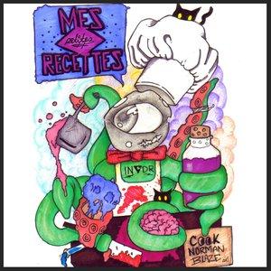 Imagen de 'Mes Petites Recettes'