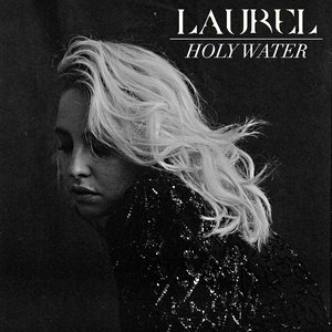 Image for 'Holy Water'