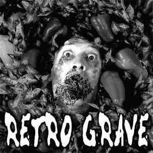Image for 'Retro Grave'
