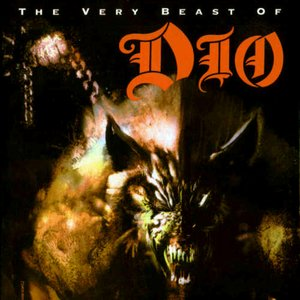 Image for 'The Very Beast of Dio'