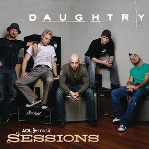 Immagine per 'AOL Music Sessions (Live) - EP'