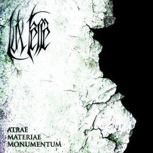 Image for 'Atrae Materiae Monumentum'