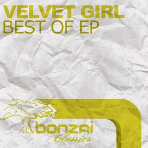 Image for 'Best Of EP'