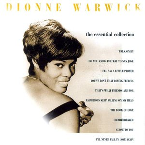 Image for 'The Essential Collection (disc 1)'